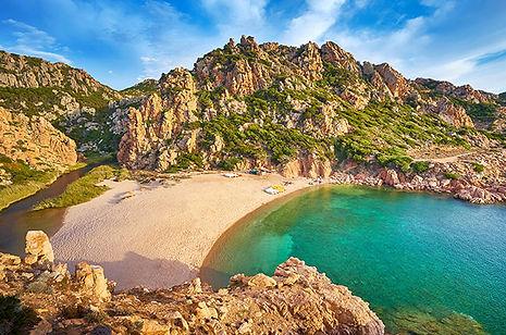 Sardinia-wine.jpg