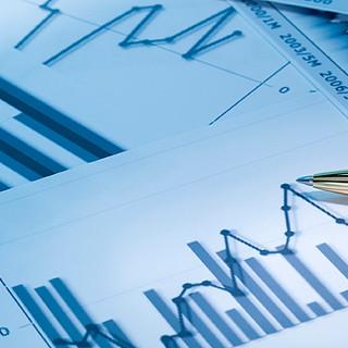 inst_investment_fds.jpg