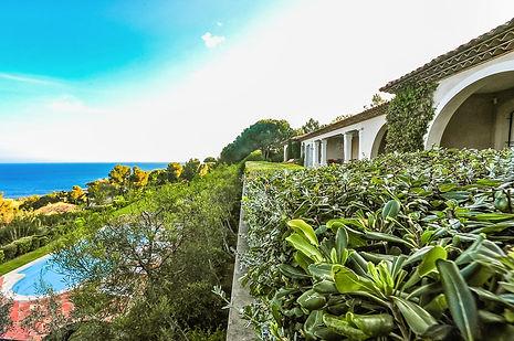FrenchRiviera_villa 10.jpg
