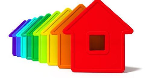 Housing-520x280.jpg