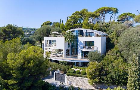 Villa-SJCF.jpg