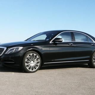 aaa_luxury_rent_new_mercedes_s_class_500_2013_2.jpg