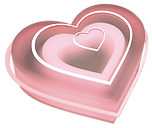 heart icon1.PNG