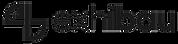 exhi-logo_white_edited.png