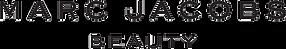MarcJacobs_logo_desktop.png