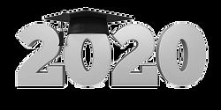2020-graudation-1000x500_edited.png