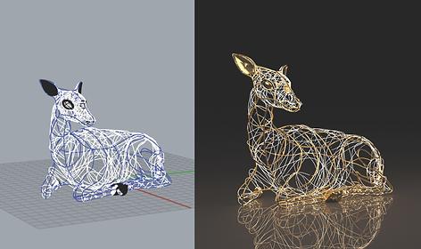 Deer details_Page_3.png