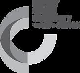 ECU-Logo_DarkMono.png