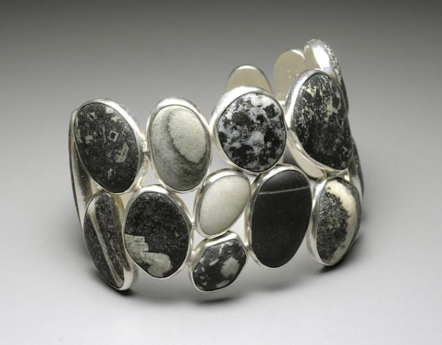 marblehead cuff