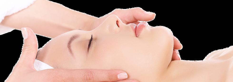 Massage 1400px1.8MB_trimmed.png