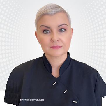 Sandra 2021.png