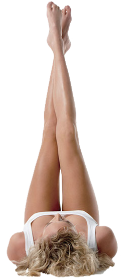 legs_web_edited.png