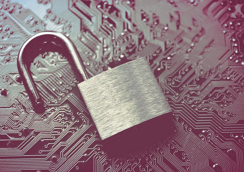 Nouveau Règlemente Général sur la protection des données par Sia Partners, RGPD, GDPR