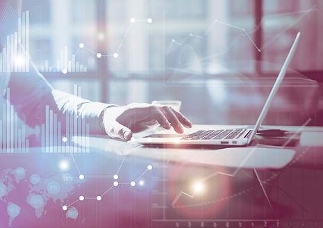 Règlement général sur la protection des données : testez votre maîtrise ! RGPD GDPR