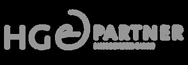 Logo HG grau Neu.png