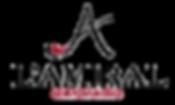 LAMIRAL-Logo.png