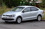 1280px-Volkswagen_Polo_Sedan_2.JPG