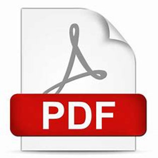 PDF - No Limits