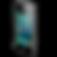 Телефонные номера Академ-Автопрфиль полировка химчистка автомобилей в Академгородке Новосибирск ремонт и техническое обслуживание