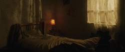 Reavey Bedroom Empty_edited.jpg