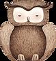 Wix Website Designer www.whiskeyowl.com wix website designer near me. WIx web designer houston. wix website developer spring and usaDrawing of Owl