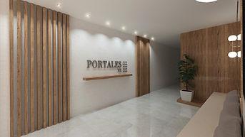 Entrada Edificio interior.jpg