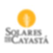 Logo_Solares-11.png