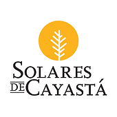 Logo_Solares-11.png