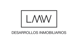 Logo_LMW_2020 png.png