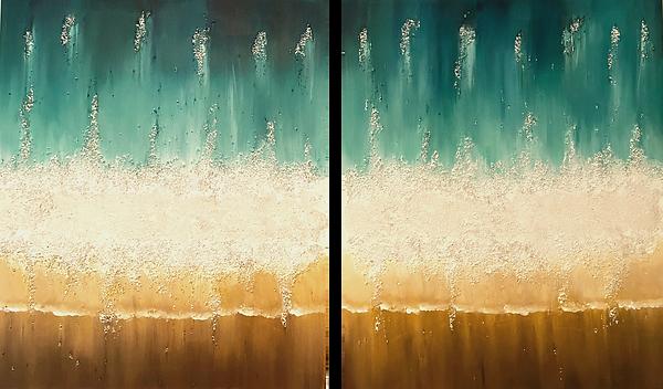 Díptico Mar y Orilla Turquesa_edited_edi