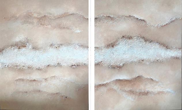 díptico tierra y arena.jpg