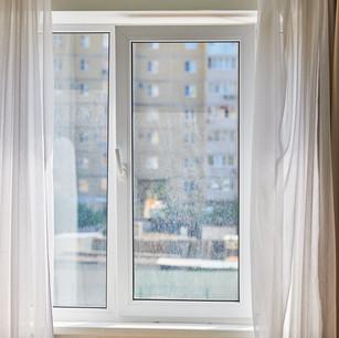 window-YRVLAG2.jpg