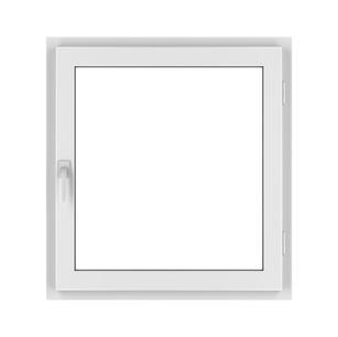 pvc-window-HT5KEWC.jpg