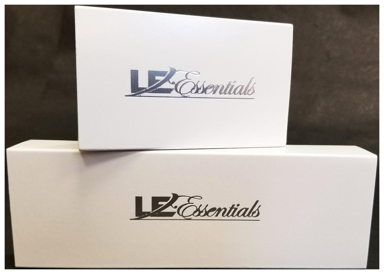 LE Essentials