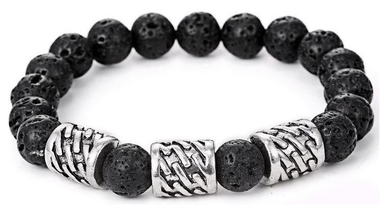 Lava Bracelet Beads_edited.jpg