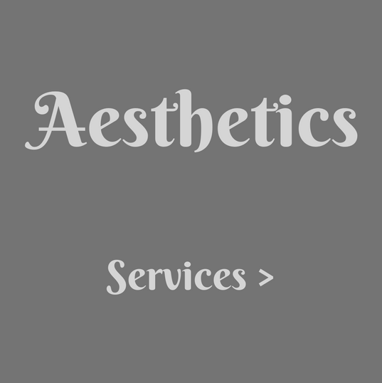 aesthetics.png