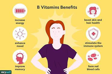 89411-b-complex-vitamins-5b083386ba61770