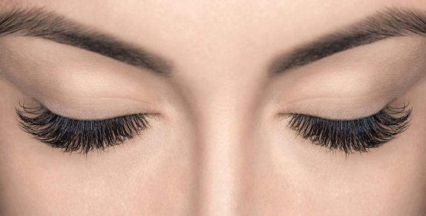 icon-salon-lashes-brows-01 (1).jpg