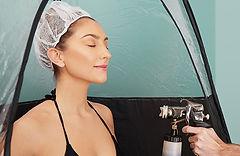 spray tanning.jpg