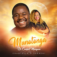 MunotongaArt.jpg