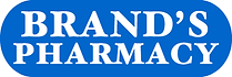 Brands Pharmacy.png