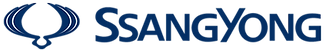 logo_brand.png