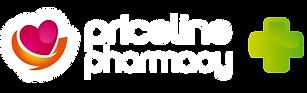 priceline-pharmacy-logo.png