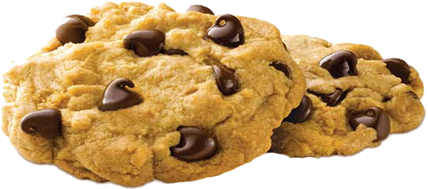 Connect With Cookies
