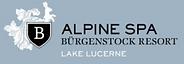 Bürgenstock.PNG