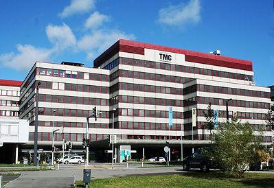Neogate_Aussenansicht_Home.jpg