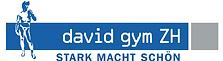 David Gym