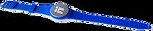 RFID-Chiparmband Mifare Legic