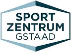 Sportzentum Gstaad