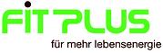 Fitplus Landhus